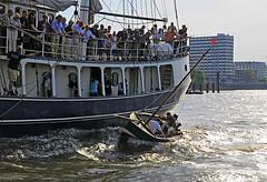 hafengeburtstag-schiffsparade-kollision
