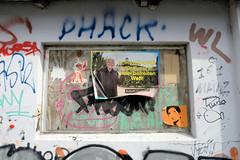 Die Schilleroper ist ein denkmalgeschütztes Zirkus-Theater in Hamburg-St. Pauli.