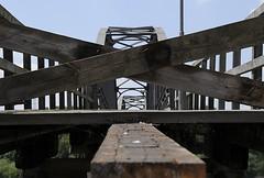 Fotos von der Billwerder Bucht, ursprünglicher Verlauf der Hamburger Norderelbe bis 1879. Historische Wassertreppe 51 am Moorfleeter Deich in Hamburg Moorfleet. Der bewegliche Niedergang ermöglichte es bei den unterschiedlichen Wasserständen, die