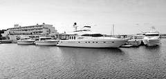 Borgholm ist eine Stadt auf der schwedischen Insel Öland am Kalmarsund und früher einer der wichtigsten Handelsplätze Ölands.
