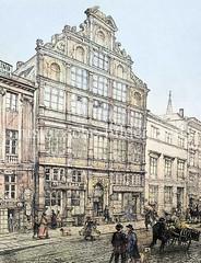 reichenstrasse altstadt - Kopie